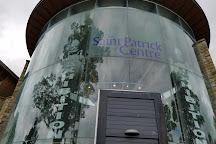 The Saint Patrick Centre, Downpatrick, United Kingdom