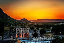 Ephesus Tours, Selcuk, Turkey