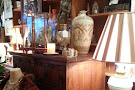 Coopers Antiques