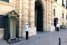 Colour My Travel, Valletta, Malta