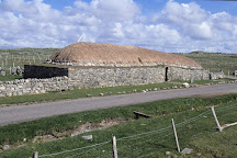 The Blackhouse, Arnol, United Kingdom