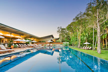 The Spa at Byron at Byron, a Crystalbrook Collection Resort, Suffolk Park, Australia