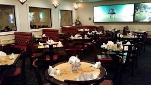 King's Island Restaurant
