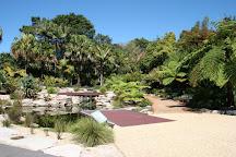 The Australian Botanic Garden, Mount Annan, Australia