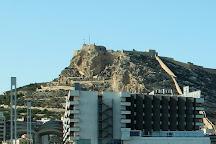 Oficina de Turismo Ayuntamiento de Alicante/ Tourist Info Alicante Town Hall, Alicante, Spain
