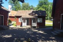 Julita gard - Sveriges lantbruksmuseum, Julita, Sweden