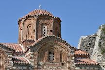 Holy Trinity Church, Berat, Albania
