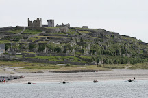 O'Brien Line Cruises, Doolin, Ireland