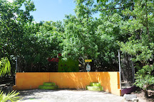 St. Maarten Zoo, Philipsburg, St. Maarten-St. Martin