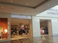 Marks and Spencer dubai UAE