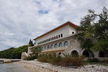 National Park Brijuni (Nacionalni Park Brijuni), Brijuni National Park, Croatia