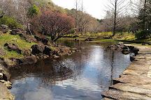 Izumiya Park, Chiba, Japan