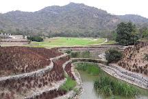 Black Mountain Golf Club, Hua Hin, Thailand
