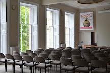 Bath Royal Literary and Scientific Institution, Bath, United Kingdom