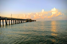 Gulf State Park, Gulf Shores, United States