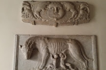 Museo Mario Praz, Rome, Italy
