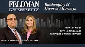 Feldman Law Offices