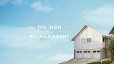 RE/MAX, LLC denver USA