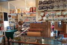 Strawbery Banke Museum, Portsmouth, United States