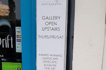 Seadrift Images Gallery (Carla Regler), Porthleven, United Kingdom