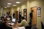 Бюро переводов ТРАКТАТ, Петровский переулок на фото Москвы