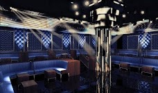 Best Clubs In New York new-york-city USA