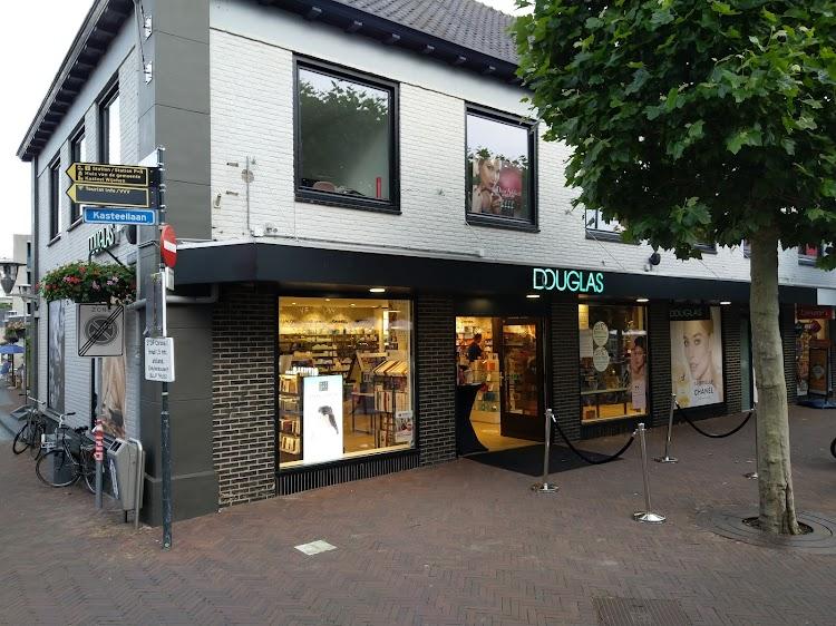 Parfumerie Douglas Wijchen Wijchen