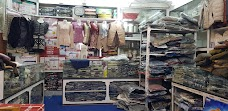 Classic General Store jacobabad