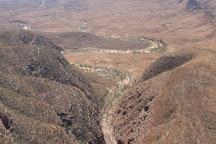 Glen Helen Gorge, West MacDonnell National Park, Australia
