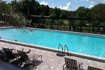 Water Oak Country Club Estates, Lady Lake, United States