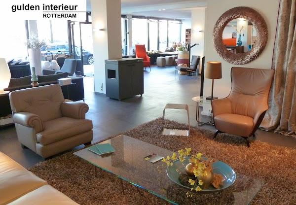 Awesome Gulden Interieur Images - Moderne huis 2018 - borderdarshan.com