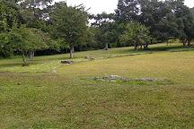 Centro Ceremonial Indígena Tibes, Ponce, Puerto Rico