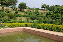 Bagh-e-Bahu, Jammu City, India