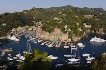 Marina di Portofino, Portofino, Italy
