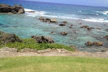 Onward Mangilao Golf Club, Mangilao, Guam