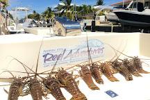 Florida Keys Reel Adventures, Marathon, United States