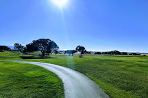 Shoreline Golf Links at Mountain View, Mountain View, United States