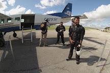 Skydive Spaceland Florida, Clewiston, United States