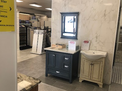 Legacy Kitchen And Bath Wallingford Ct New Haven County Connecticut