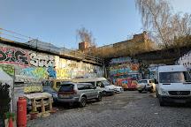 Peckhamplex, London, United Kingdom