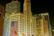 Tastebud Tours - Chicago Food Tours, Chicago, United States