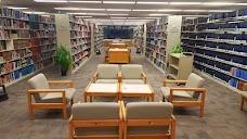 Ujjwal Library jaipur