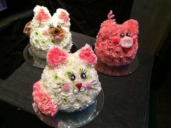 Teak Flower Design Via Larga 6 20122 Milano Mi Italia