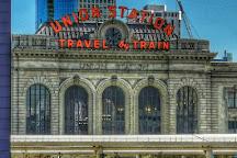 Denver Union Station, Denver, United States