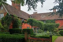 Wyken Vineyards, Ixworth, United Kingdom