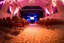 Colston Hall, Bristol, United Kingdom