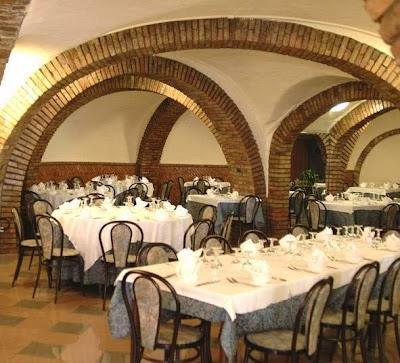Hotel Ristorante Farese Di Pasquale Farese