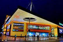 Planeta Kino, Sumy, Ukraine