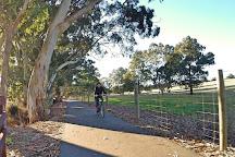 Jack Bobridge Track, Lyndoch, Australia