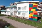 Медквадрат, Воротынская улица, дом 6, корпус 1 на фото Москвы